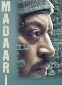 Madaari (2016)