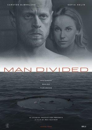 Man Divided – Omul divizat (2017)