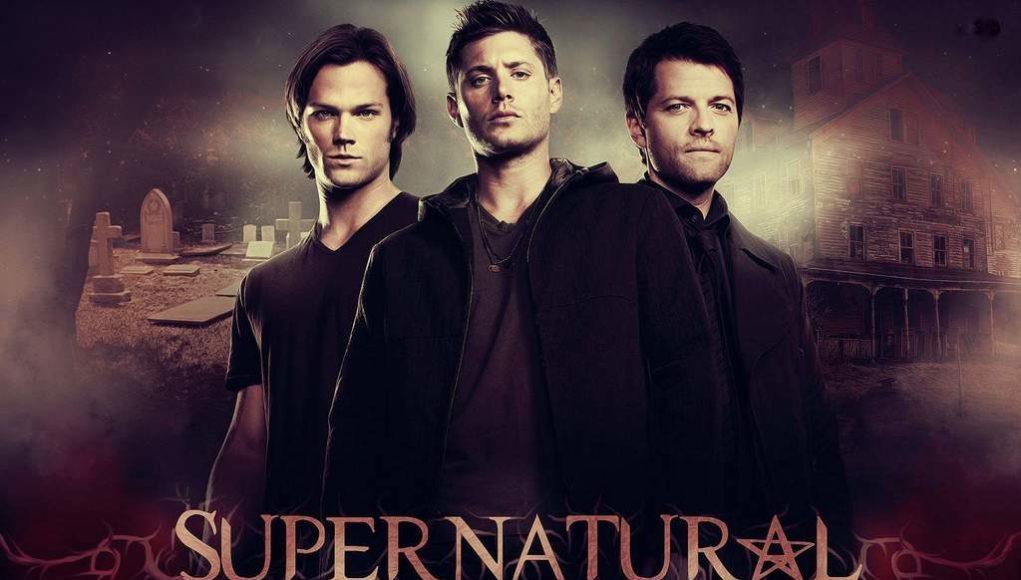 Supernatural sezonul 1 episodul 17 subtitrat online