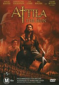 attila the hun 2001 online subtitrat