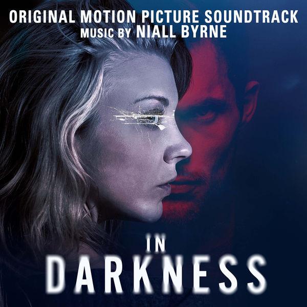 In Darkness – În întuneric (2018)