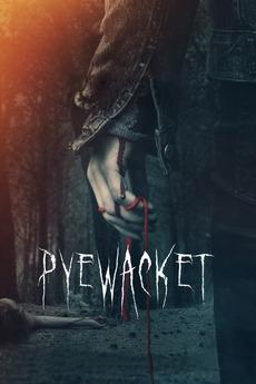 Pyewacket – Ritualul (2018)