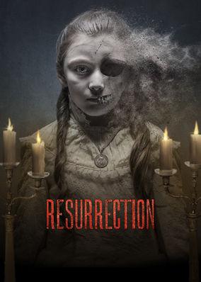 Resurrección – Învierea (2015)