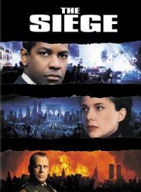 The Siege – Stare de asediu (1998)