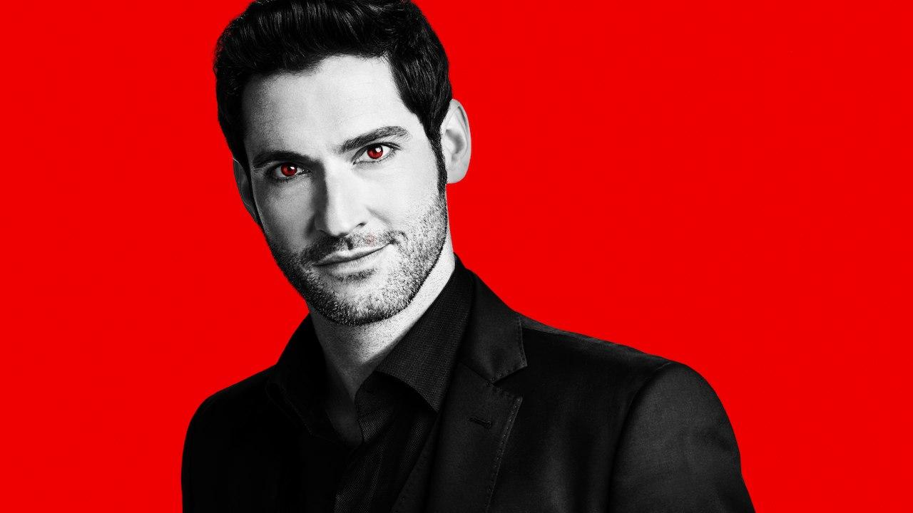 Lucifer sezonul 3 episodul 18 online