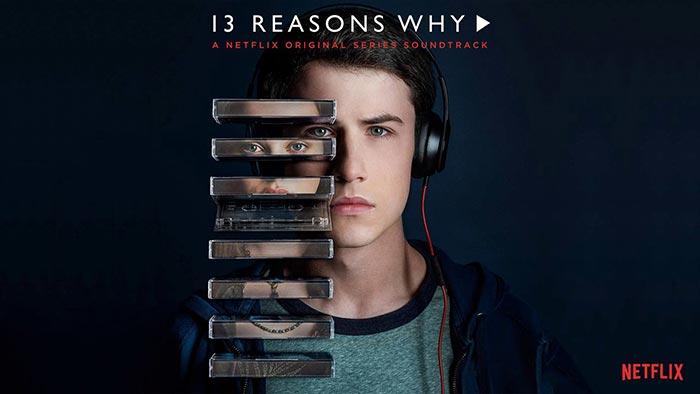 13 Reasons Why sezonul 1 episodul 4 online